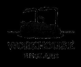 Workhouse England
